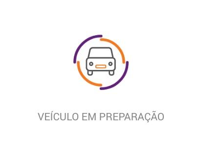 Seminovos certificados FIAT TORO 2.0 16V TURBO DIESEL ENDURANCE 4WD AT9