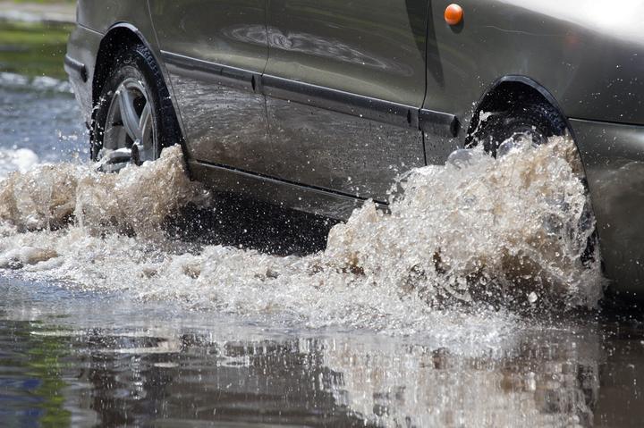 Muitos motoristas nem imaginam que esses hábitos podem danificar gravemente o carro