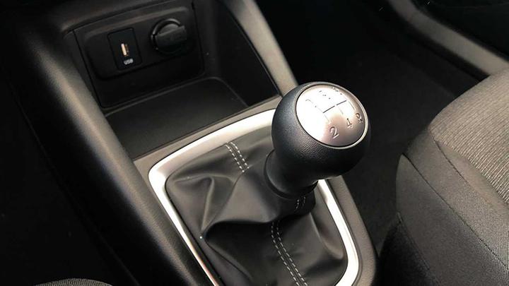 Pintura frágil, nível elevado de ruído, trepidação do pedal do freio... Veja o que dizem os proprietários sobre o hatch