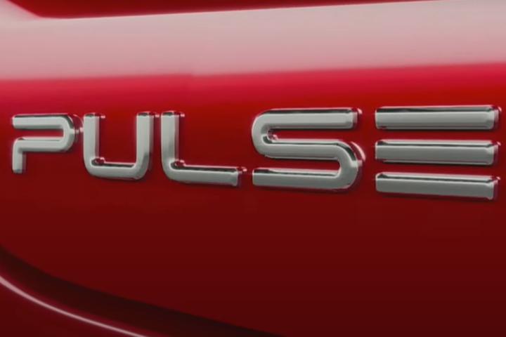Modelo chega ao mercado apenas no fim de setembro, mas já quer criar problemas para seus futuros rivais no segmento de SUVs de entrada