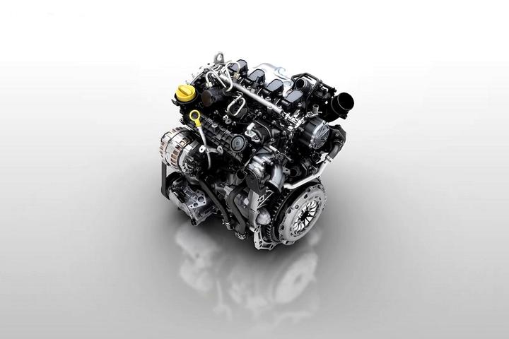 SUV renovado será lançado em julho com motor 1.3 turboflex com toque de Mercedes-Benz e o maior torque do segmento