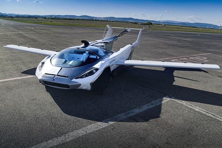 Enquanto veículos particulares parecem restritos ao mundo dos Jetsons, aerotáxis são mais viáveis em mercado de R$ 15 trilhões que aguça de Hyundai a Nasa