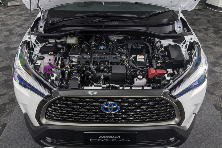 Descobrimos quais serão as versões e os itens de série do SUV compacto-médio, que será lançado na segunda quinzena de março