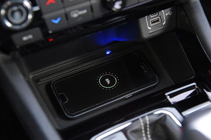 Avaliamos a versão mais cara do SUV com motor T270 flex. Ela é cheia de mimos e tecnologias, mas já está cobrando R$ 200.000 por isso