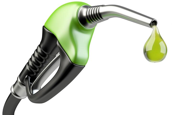 Países como a Índia estudam ampliar o uso do combustível vegetal, mas isso não significa que nosso mercado será protagonista ou ganhará algo