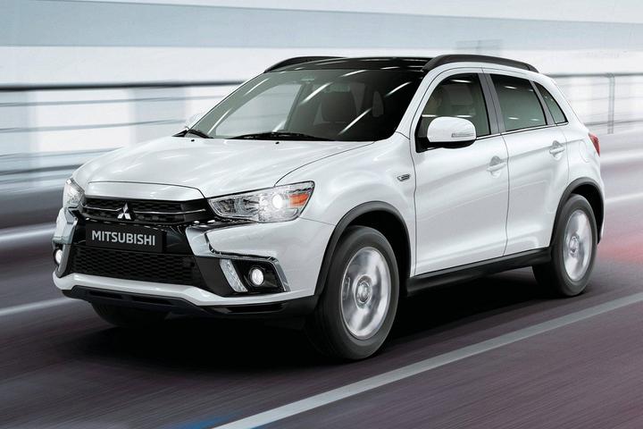 Vitrines da Volkswagen, Toyota e Fiat devem ficar mais enxutas no segundo semestre