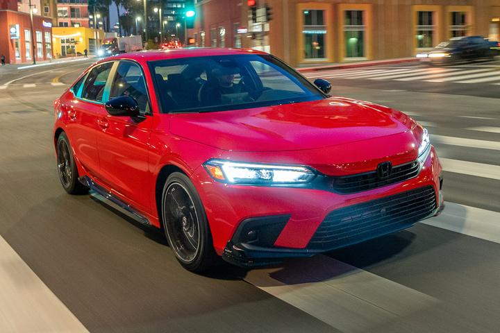Marca japonesa deixará de fabricar sedan médio no país, mas ele ainda deve ser comercializado em nosso mercado. O problema será o preço...