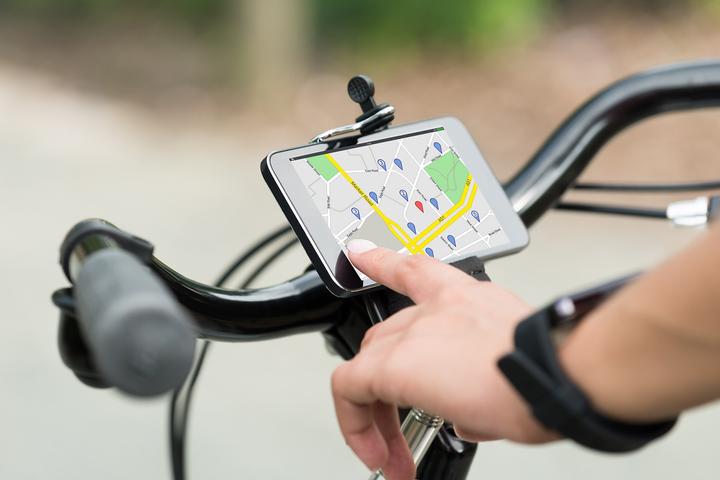 Mapa inteligente do Google quer ser amigo do meio ambiente, mas vai agradar mesmo usuários estarrecidos com os preços de gasolina, etanol e diesel