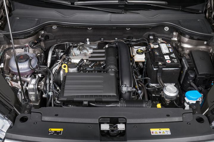 Saiba quanto pesará no seu bolso ter a versão Highlime, a mais cara do novo SUV compacto-médio