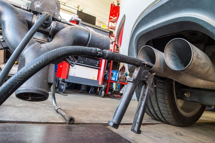 Proconve L7 não apenas dará novos limites para a emissão de poluentes nos carros brasileiros, mas também mudará a forma de medir os índices