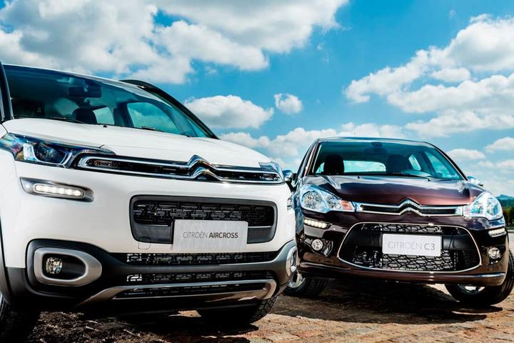 Número de carros que saíram de linha na primeira metade do ano foi alto, por diversos fatores. Relembre quais foram eles: