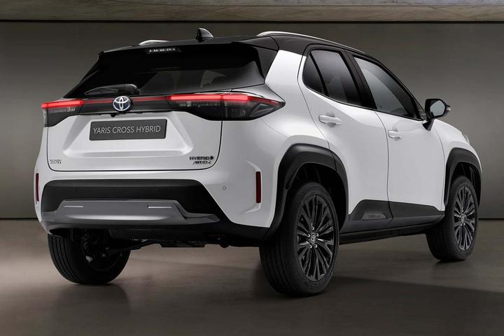 Fabricante confirmou chegada de mais um modelo híbrido flex, abaixo da família Corolla, em nosso mercado. Entenda os planos
